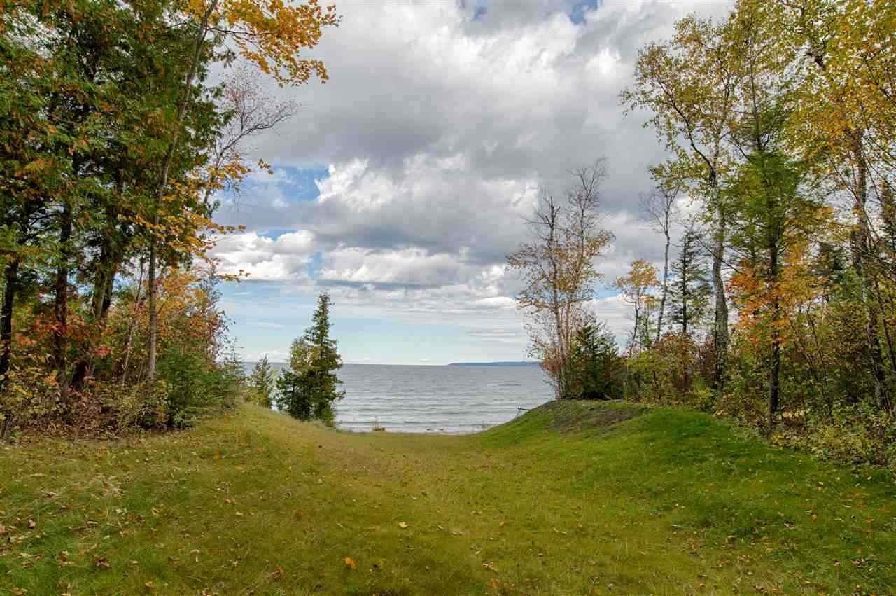 Land at 6654 Preserve Drive North Bay Harbor, Michigan 49770 United States