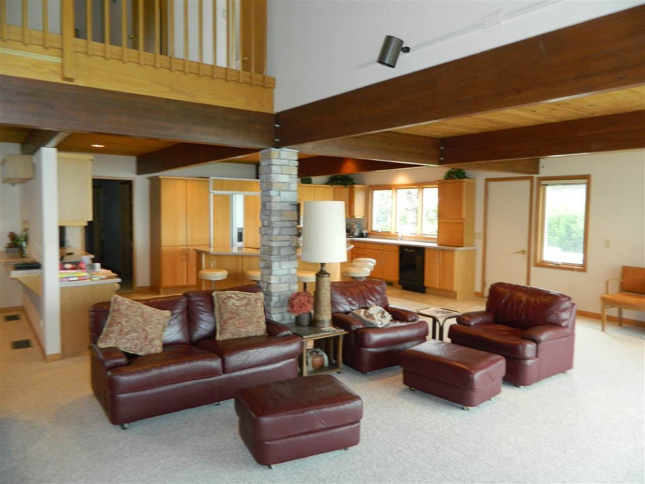 15. Single Family Homes at 6120 Pine Lake Club Drive Charlevoix, Michigan 49720 United States