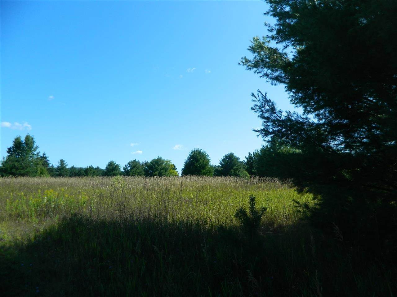 Land at 7059 Rolling Meadow Trail Harbor Springs, Michigan 49740 United States