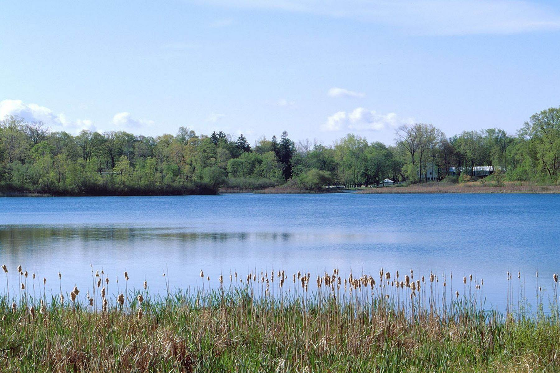 Land for Sale at Turtle Lake Residential Lot 2633 Turtle Shores Drive, Unit #104 Bloomfield Hills, Michigan 48302 United States