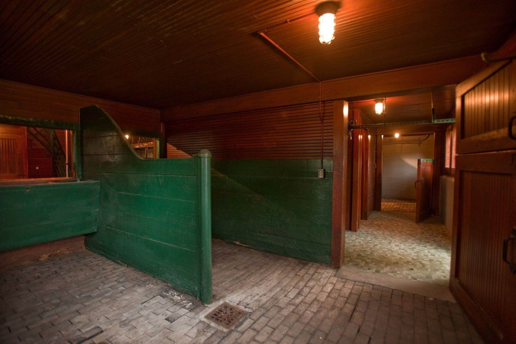 27. Property for Sale at The Stables 2670 Turtle Lake Drive, #44 and #45 Bloomfield Hills, Michigan 48302 United States